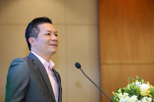 Cú bắt tay của FLC Biscom với 10 đại lý golf tour lớn nhất Việt Nam - Ảnh 4.