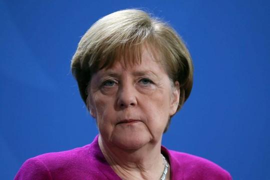 """Đức """"đói"""" thông tin tình báo nếu hợp tác với Huawei? - Ảnh 2."""
