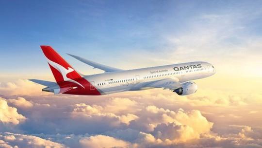 10 hãng hàng không an toàn nhất thế giới - Ảnh 1.