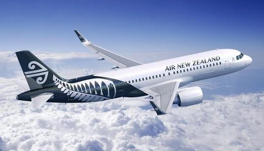 10 hãng hàng không an toàn nhất thế giới - Ảnh 2.