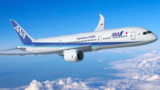 10 hãng hàng không an toàn nhất thế giới - Ảnh 4.