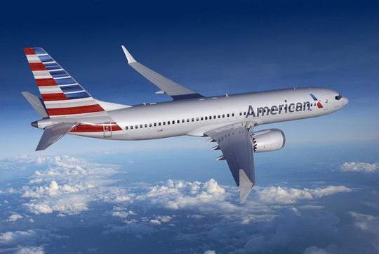 10 hãng hàng không an toàn nhất thế giới - Ảnh 5.