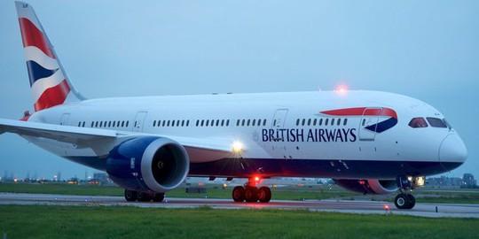 10 hãng hàng không an toàn nhất thế giới - Ảnh 7.