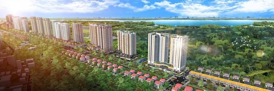 KPMG là đơn vị tư vấn nền tảng hoạt động cho Công ty Phú Long - Ảnh 1.