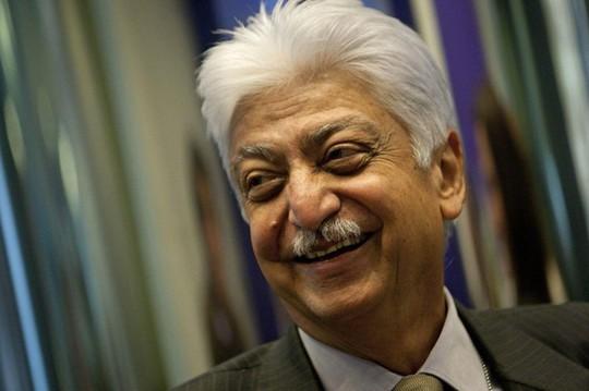 Tỉ phú giàu thứ 2 Ấn Độ trích thêm 7,5 tỉ USD làm từ thiện - Ảnh 1.