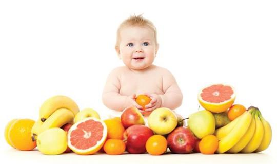 20 mẹo hay chữa bệnh vặt cho trẻ nhỏ - Ảnh 3.