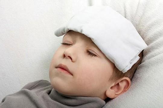 20 mẹo hay chữa bệnh vặt cho trẻ nhỏ - Ảnh 4.
