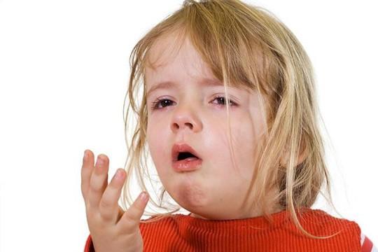20 mẹo hay chữa bệnh vặt cho trẻ nhỏ - Ảnh 5.