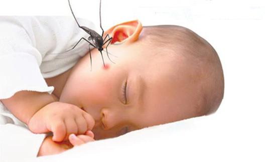 20 mẹo hay chữa bệnh vặt cho trẻ nhỏ - Ảnh 7.