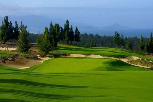 Việt Nam có thể là thị trường golf tăng trưởng nhanh nhất thế giới - Ảnh 2.