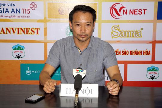 Thắng thuyết phục, Hà Nội, HAGL vào chung kết U19 quốc gia 2019 - Ảnh 3.