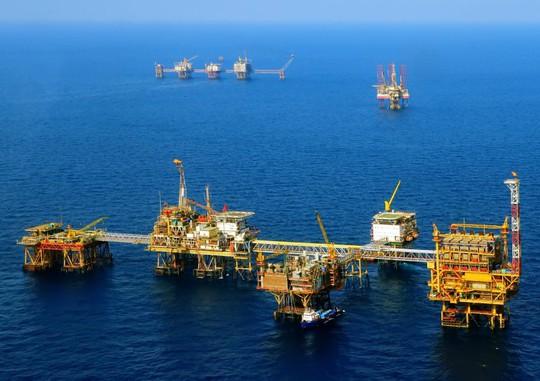 Dự án dầu khí tỉ đô ở Venezuela: Mập mờ khoản hoa hồng 584 triệu USD - ảnh 1