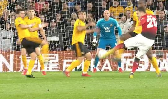 Nghi án trọng tài Atkinson tiếp tay loại Man United ở FA Cup? - Ảnh 5.
