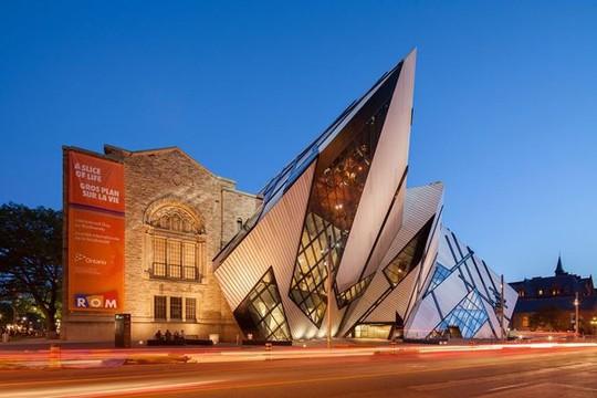 Chiêm ngưỡng vẻ đẹp tuyệt mỹ của 9 công trình lịch sử sau cải tạo - Ảnh 6.