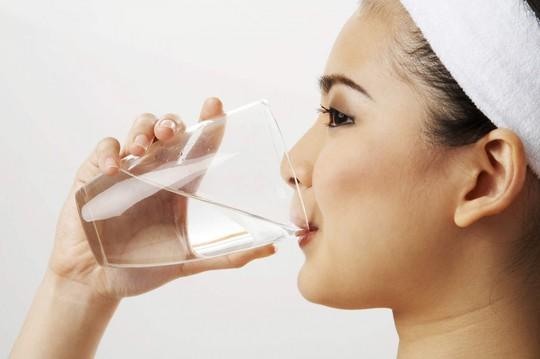 10 phương pháp thải độc cơ thể đơn giản và hiệu quả nhất - Ảnh 5.