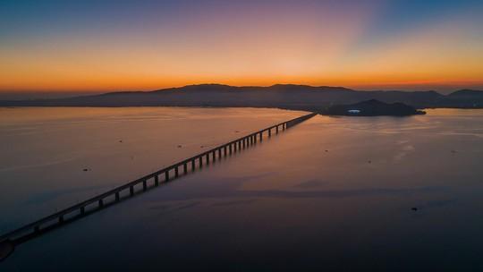 Quy Nhơn, thiên đường du lịch giữa lòng miền Trung - Ảnh 11.