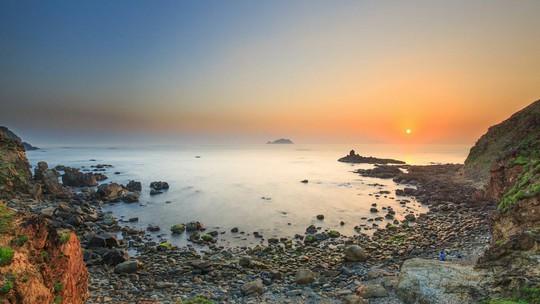 Quy Nhơn, thiên đường du lịch giữa lòng miền Trung - Ảnh 10.