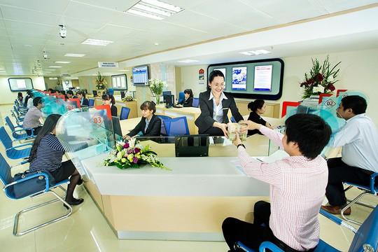 Cuộc đua phát triển ngân hàng bán lẻ: Khách hàng mới là người thắng - Ảnh 2.