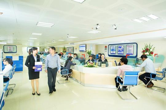 Cuộc đua phát triển ngân hàng bán lẻ: Khách hàng mới là người thắng - Ảnh 1.