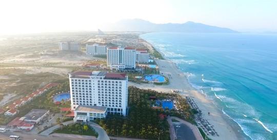 Bắc bán đảo Cam Ranh: Cánh cửa vệ tinh cho du lich Khánh Hòa - Ảnh 3.