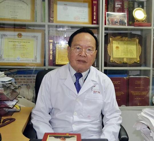 Học ngành Bác sĩ Răng-Hàm-Mặt tại ĐH Duy Tân Photo-1-15535132445361517096191