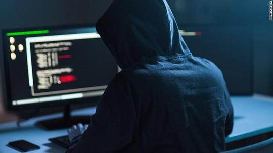 Hợn 1 triệu máy tính của ASUS bị mã độc tấn công - Ảnh 1.