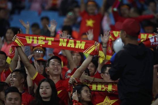 Nỗi chua chát của ông Gama sau thảm bại trước U23 Việt Nam - Ảnh 2.