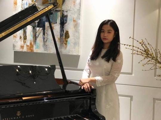 Việt Nam đoạt giải đặc biệt trong cuộc thi âm nhạc tại Nhật Bản - Ảnh 3.