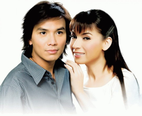 Ca sĩ Phi Nhung tiết lộ về mối quan hệ với Mạnh Quỳnh - Ảnh 4.