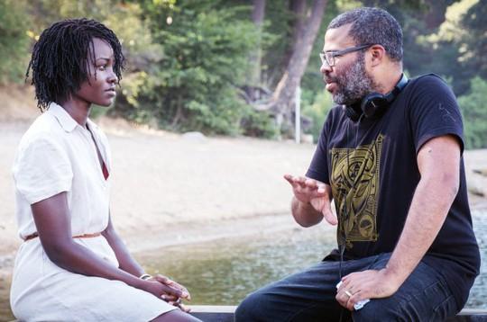 """Bị chỉ trích dữ dội, """"viên ngọc đen"""" Lupita Nyongo xin lỗi - Ảnh 3."""