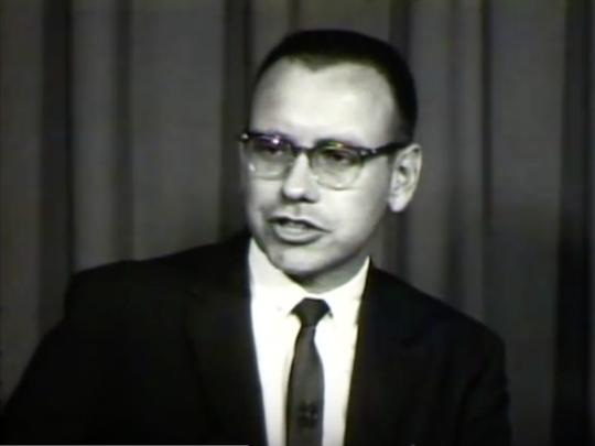 """""""Cánh tay phải"""" của Warren Buffett tại đế chế đầu tư là ai? - Ảnh 7."""