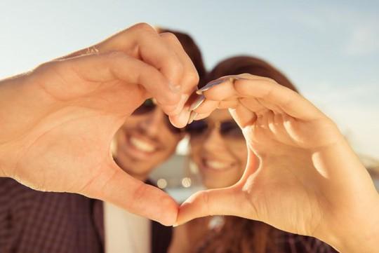 Đừng làm hỏng cuộc sống hôn nhân tự do, thoải mái - Ảnh 1.