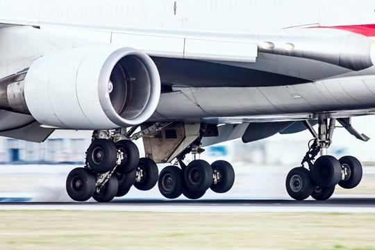 Vì sao bạn phải mở màn cửa sổ khi máy bay cất và hạ cánh? - Ảnh 7.