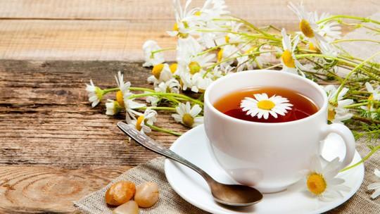 8 thức uống giúp giảm lo âu và trầm cảm - Ảnh 1.