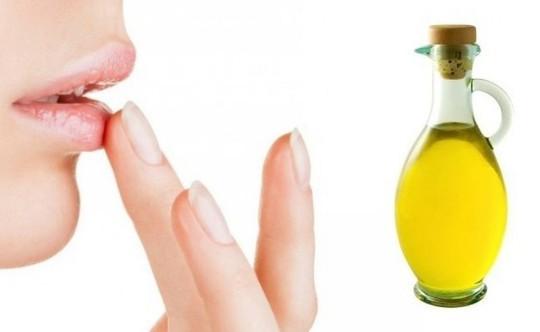 9 lý do phụ nữ nên có một chai dầu ô liu trong nhà - Ảnh 5.