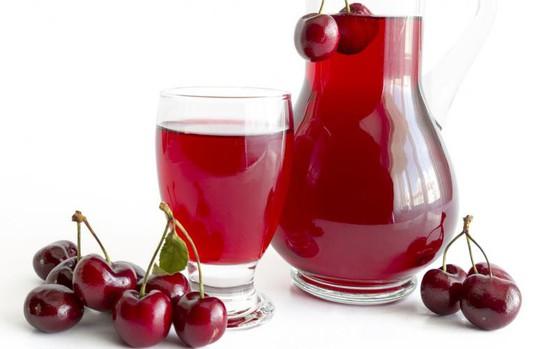 8 thức uống giúp giảm lo âu và trầm cảm - Ảnh 6.
