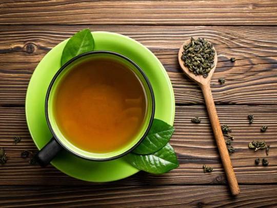 8 thức uống giúp giảm lo âu và trầm cảm - Ảnh 7.