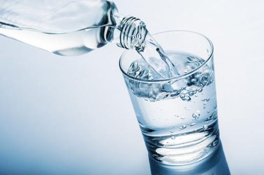 8 thức uống giúp giảm lo âu và trầm cảm - Ảnh 8.
