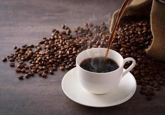 Cách thưởng thức cà phê khó tin cho người dễ say - Ảnh 1.