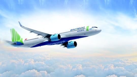 Hàng không và du lịch – Cái bắt tay nghìn tỷ - Ảnh 2.
