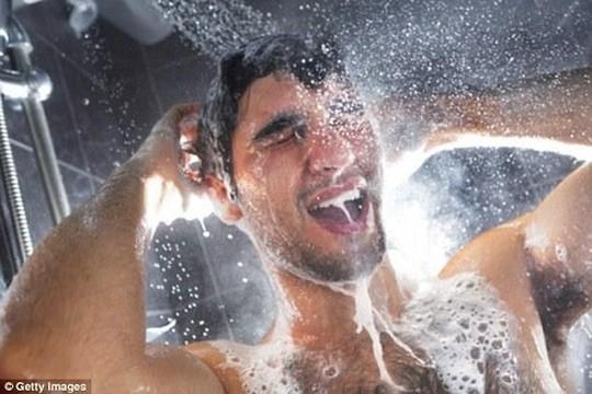Tắm thế nào là chuẩn để bảo vệ sức khỏe - Ảnh 2.