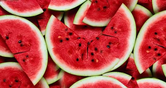 Những thực phẩm giúp chống nắng tự nhiên, ngăn ngừa lão hóa - Ảnh 3.
