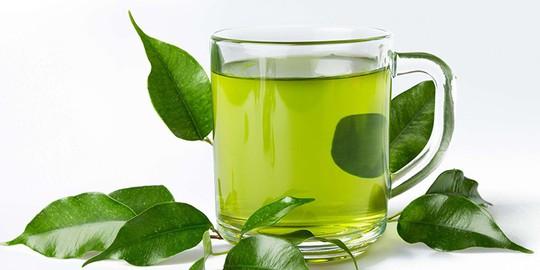 Những thực phẩm giúp chống nắng tự nhiên, ngăn ngừa lão hóa - Ảnh 6.