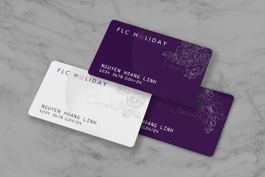 FLC Holiday ra mắt sản phẩm mới đón đầu xu hướng du lịch - Ảnh 1.
