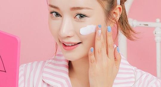 Mẹo đơn giản mà hiệu quả giúp da không bị bắt nắng ngày hè - Ảnh 4.
