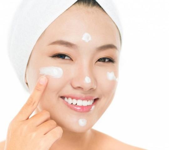 Mẹo đơn giản mà hiệu quả giúp da không bị bắt nắng ngày hè - Ảnh 8.