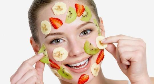 Mẹo đơn giản mà hiệu quả giúp da không bị bắt nắng ngày hè - Ảnh 9.