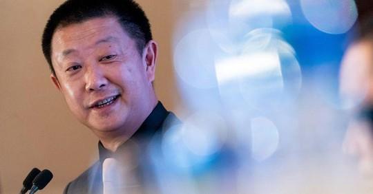 Lẩu cay giúp cặp đôi Trung Quốc kiếm 6 tỷ USD trong 3 tháng - Ảnh 1.