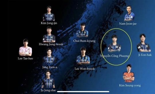 Hàng thủ lại khiến Incheon thua sốc trong ngày Công Phượng đá chính - ảnh 2