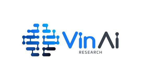 Vingroup thành lập Viện Nghiên cứu Trí Tuệ nhân tạo (AI) - Ảnh 2.